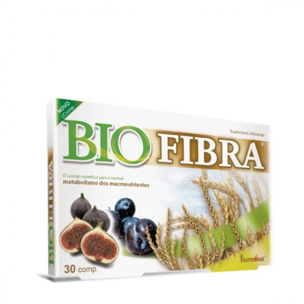 Biofibra 30 comprimidos OEM