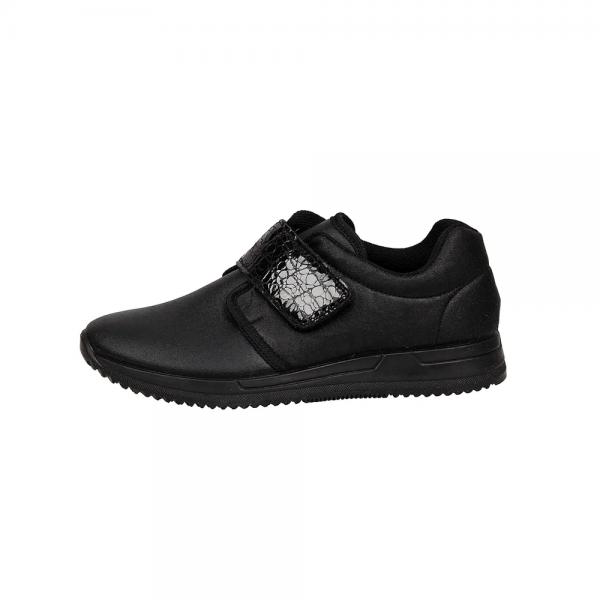 Sapatos Ortopédicos Fiona MediComfort