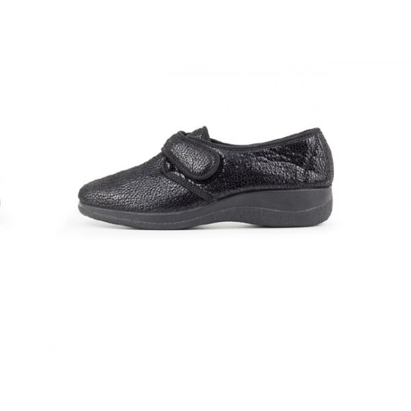 Sapatos Ortopédicos Foz MediComfort