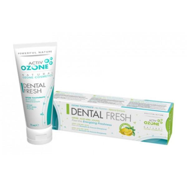 ActivOzone Dental Fresh 75ml