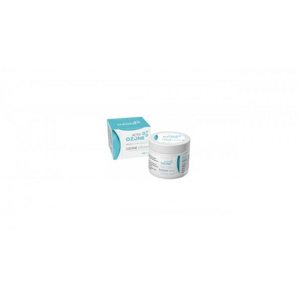 ActivOzone Cream 50ml