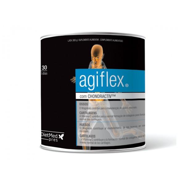 Agiflex 300g Dietmed®