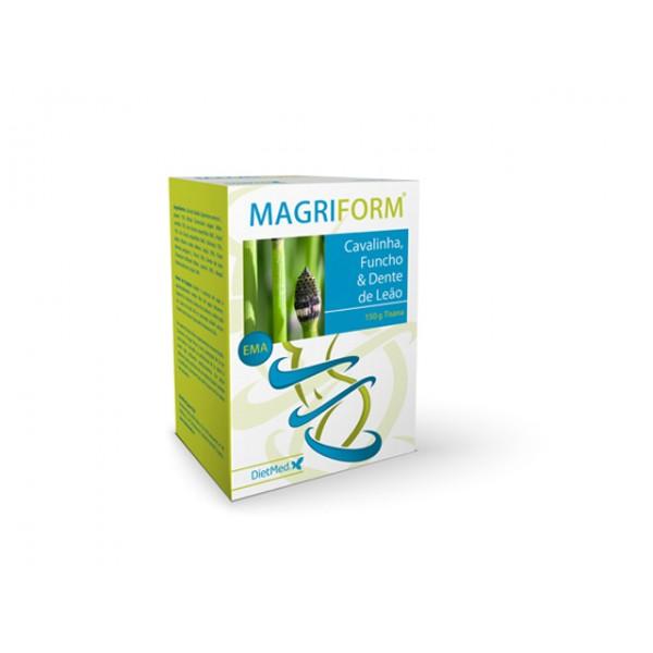 Magriform EMA 150g Dietmed®