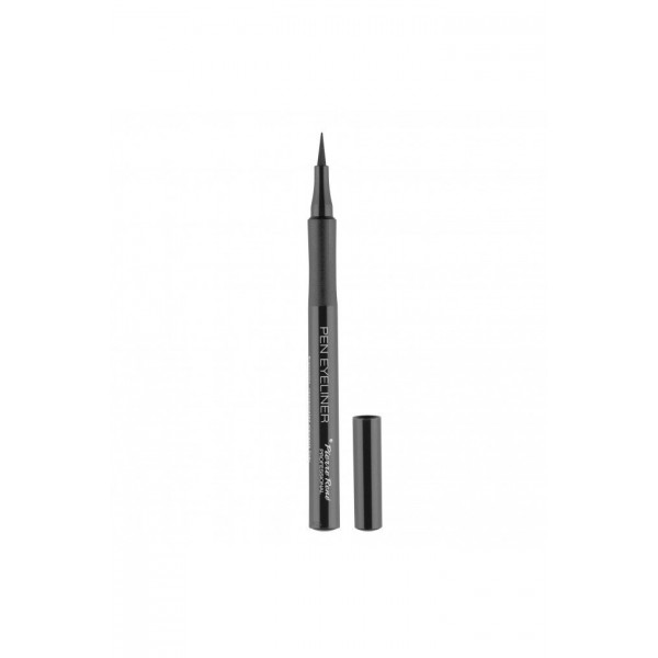 Eyeliner Pen 1ml Pierre René